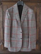Jacket  - STILE LATINO by Vincenzo Attolini - 48 - NEU