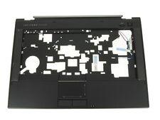 Dell Latitude E6410 CN-A09103 CN-01PFFN PP27LA Palm Rest Touchpad  Mous