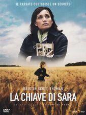Dvd La Chiave di Sara - (2013) .....NUOVO