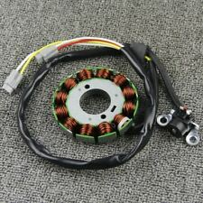 Generator Alternator Stator Coil For Yamaha WR250F 2004 2005 2006-2009 2011-2014