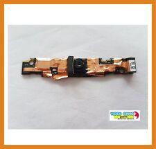 Camara MSI CX620 MS-1688 Web-Cam