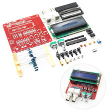 New Listingdds Function Signal Generator Kit Frequency Generator Signal Source Components