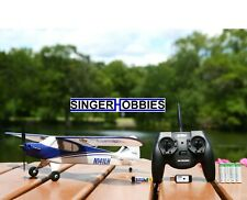 Hobbyzone Sport Cub S RTF AVION AVEC Safe W / Lipo et Chargeur HBZ4400 hh