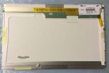 "Pantallas y paneles LCD CCFL LCD 17"" para portátiles Samsung"