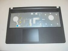 01CH4G Genuine Dell Inspiron 15 5551  Touchpad Palmrest Black -NIJ10- 1CH4G
