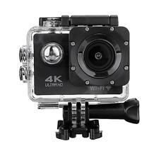 Caméra Gopro SJ9000 Wifi 4k Ultra HD 1080P Caméra Sport  Etanche Caméscope DRV