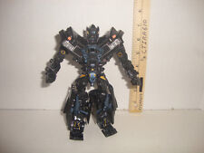 TRANSFORMERS MOVIE VOYAGER CLASS IRONHIDE INCOMPLETE
