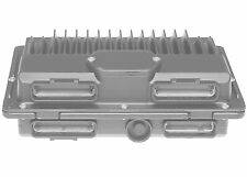 GM OEM-ECM PCM ECU Engine Control Module Computer 16263494