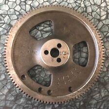 92-94 Ford F250 F350 7.3L Diesel IDI Non-Turbo OEM Injector Pump Gear 1804026C1