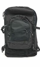Piper Gear Travel Pack 5028 of Sandpiper of California Black Backpack