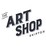 The Art Shop Skipton