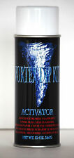 Hydro Dipping Dip Kit Spray Hydrographics Activator Water Transfer Printing 16oz
