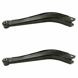 MOOG RK100419 Control Arm and Ball Joint Assembly