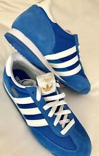 capa primer ministro campeón  Adidas Originals Dragon Indiana Women's Athletic Shoes for sale | eBay