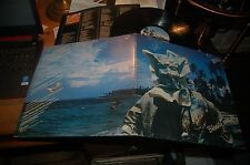 11490 10cc Bloody Tourists  Buy 5 LPs For £6 Postage UK