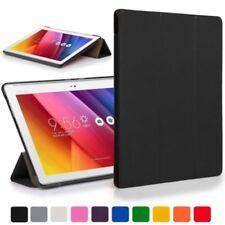 Accesorios negro Para ASUS ZenPad para tablets e eBooks ASUS