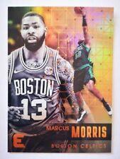 Cartes de basketball moderne (1970-auj.) boston celtics