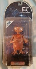 Vtg ET Extra Terrestial  Limited Edition TRU Toys R Us Exclusive ACTION FIGURE!