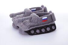 slippers tank, slippers toy. Тапочки танки. Тапочки в виде танков.