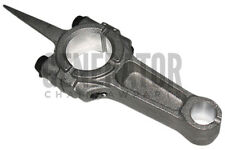 Crank Shaft Connecting Rod Shaft Part For Robin EH12 EH12-2D EH12-2 Motor Engine