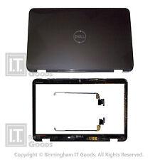 Carcasse Et Charnière De PC Portable DELL INSPIRON M5010 N5010 15R LID 9J2PJ