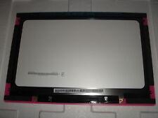 Dalle Ecran LED 13,3 Apple MacBook Pro Unibody A1278 Screen Display en France