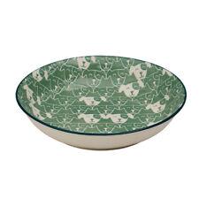 Modern Ceramic Dishwasher Safe Dinnerware Supper Feeding Dog Pet Dish Bowl 2 Cup