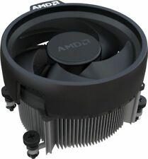 original AMD Wraith SPIRE Kühler (712-000055)
