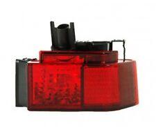 OPEL MERIVA 03-06 POSTERIORE DESTRO FOG LIGHT Lampada MJ
