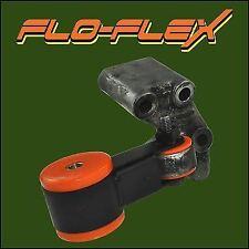 MGF & TF K Series Bushes Engine Lower Mount Steady Arm Bushes Polyurethane Poly