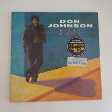 DON JOHNSON HEART BEAT EPC 450103 1