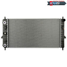 2608 RADIATOR Fits FOR 2003-2007  SATURN  ION 2.2 2.4 L4  2004 2005 2006