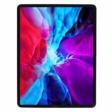 """Apple iPad Pro 12,9"""" Wi-Fi 2020 1 TB silber -Tablet- NEU!"""