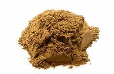 Kava Kava Root Powder 50grams, 1.8oz