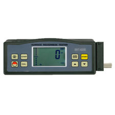 SRT-6200 Surface Roughness Meter Gauge Tester for Ra Rz Parameters