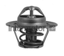Intermotor Coolant Thermostat 75659 - BRAND NEW - GENUINE - 5 YEAR WARRANTY