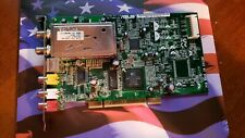 Phillips TV Tuner PCI Card
