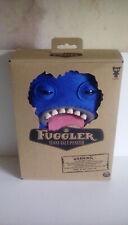 Fuggler Funny Ugly Monster (A1)