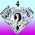 Settle 4 Less-Why