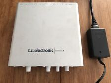 T.C.Electronic The Interface 8325978 Konnekt 8 Audio