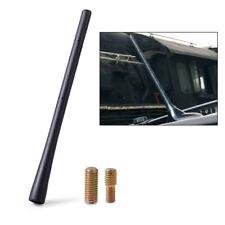 "Fit Dodge Journey Avenger 8"" Aerial Antenna Mast Car AM/FM Radio Short Stubby"