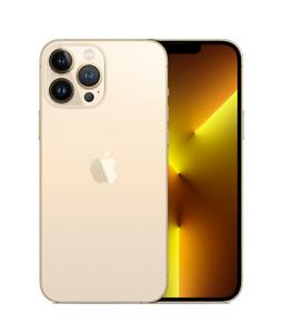 "New Apple iPhone 13 Pro Max 6.7""120Hz Dual Sim 128GB 256GB 512GB Phone By FedEx"