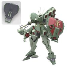 Bandai ZZ Gundam Hamma-Hamma RE 1:100 Scale Model Kit  In Stock