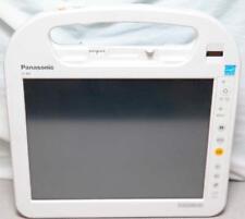 Panasonic CF-H1 Windows Tablet-PC 10,1 Zoll / Bastlerware