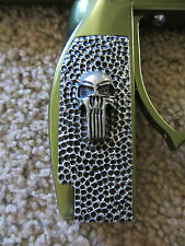 Empire Invert Mini Skull Battery Door Cover #2 international