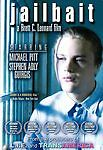 "Jailbait (DVD, 2006), ""Sit Down and Brace Yourself"", Drama,  VERY GOOD!!!"