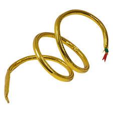Egyptian Asp Snake Arm Band Costume Accessory