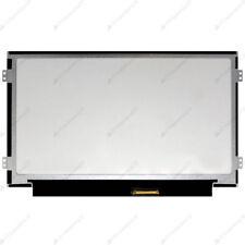 """Schermi e pannelli LCD a LED LCD con dimensione dello schermo 10,1"""" per laptop ASUS"""