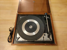 Dual HS 142 Original Thakker Riemen Drive Belt Plattenspieler Turntable