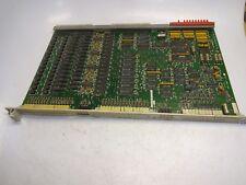 GOSS E19620-1 REV. G COUPLE CONTROLLER E25657-1